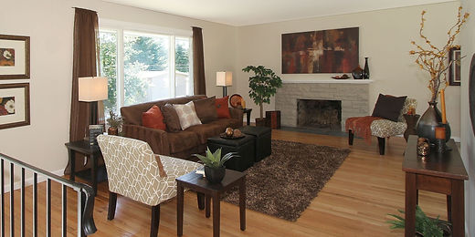 Seatac home sold by SASH Realty