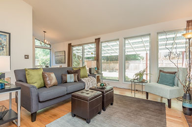 Maple Leaf Washington home sold by SASH Realty