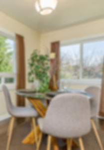 Contact SASH Services, Sell a Senior's Home, Real Estate, SASH Realty