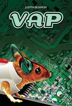 VAP Cover.jpg