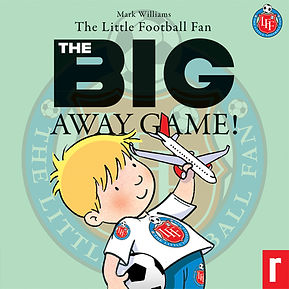 The BIG Away Game Cover.jpg