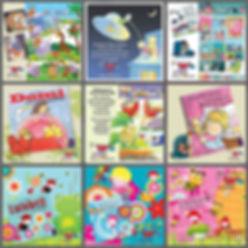 9 Books June 18 v4.jpg