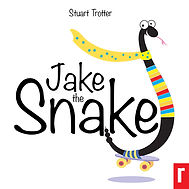 Jake the Snake Cover 2015.jpg