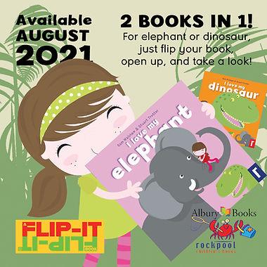 FLIP-IT Elephant.jpg