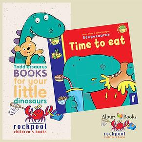 Toddlersaurus Time to Eat.jpg