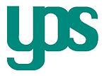 YPS Logo.jpg