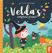Velda Surprise Picnic Soft Cover.jpg