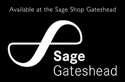 Sage Logo copy.jpg