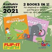 Dino_Eleph Flip It.jpg