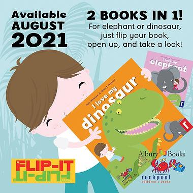 FLIP-IT Dinosaur.jpg
