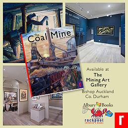 Mining Museum.jpg