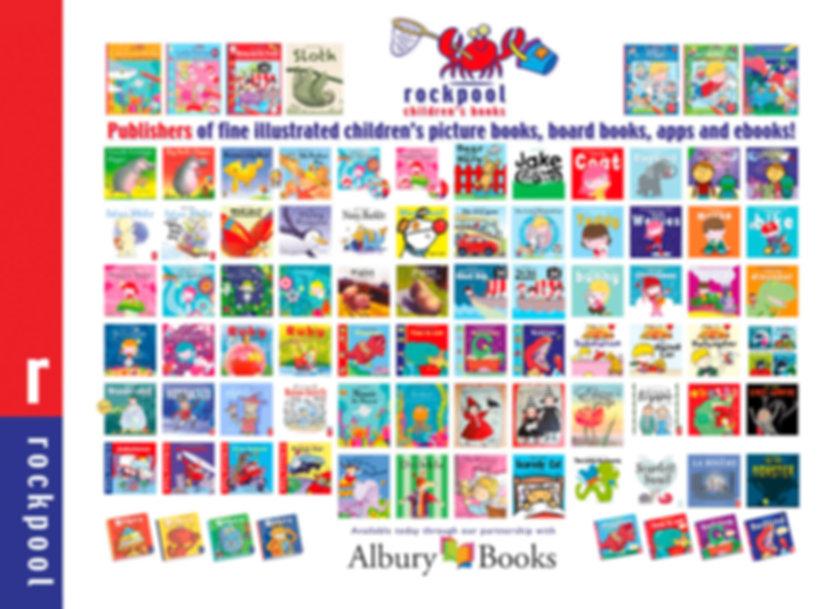 Rockpool Books Poster V2.jpg