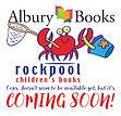 Albury Rockpool Coming Soon 2.jpg