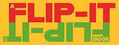 Flip-It LOGO.jpg