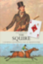 The Squire - Print PDF 234x156.jpg