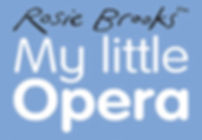 Rosie Brooks My Little Opera Logo V2.jpg