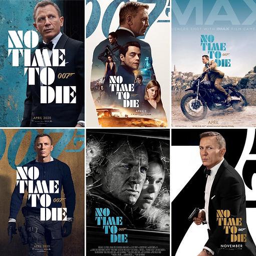 NTTD posters.jpg