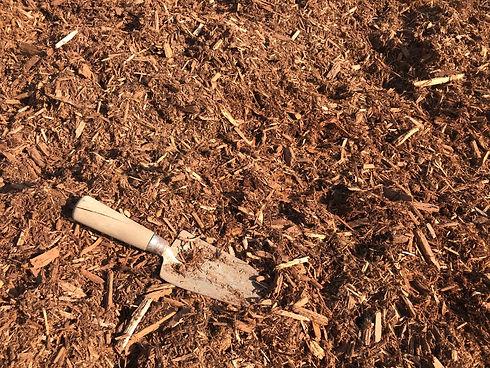 Cedar mulch.jpg