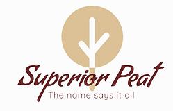 Logo draft_v1.PNG
