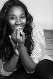 Orlando Editorial Portrait Photographer