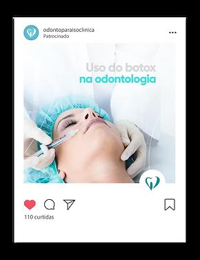odontosocial02.png