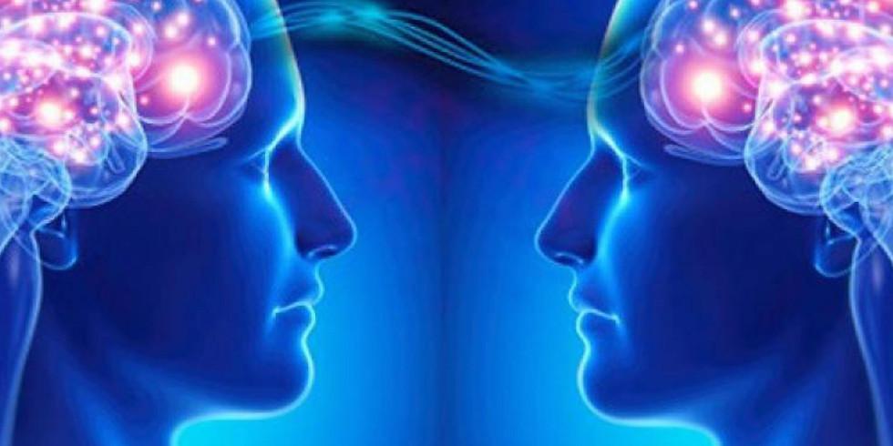 Capire l'ipnosi: il ruolo della coscienza nella guarigione