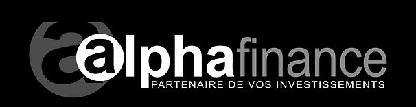 thumbnail_logo ALPHA FINANCE 2.JPG