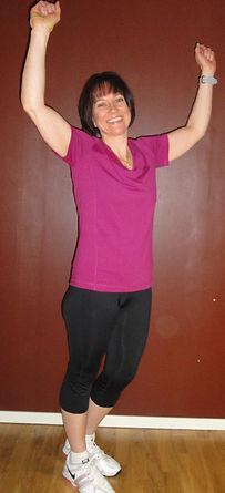 Christina Lantz (2).JPG