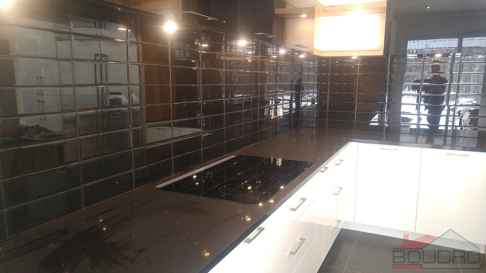 Salle De Bain Cl 233 En Main Lanaudi 232 Re Boudro