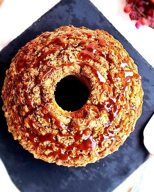 apple cinnamon cake_edited.jpg