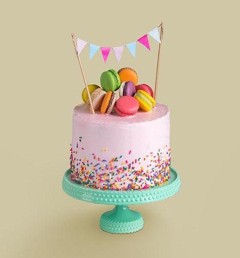 Birthday%20Cake_edited.jpg