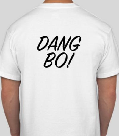 Dang Bo! Shirt