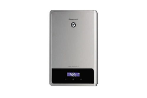 Electric Tankless Hot Water System 7.5KW