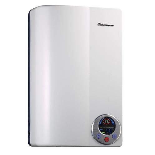 5 Litre Storage Hot Water Unit