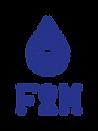 logo-couleur png.png