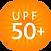 Logo UPF50+.png