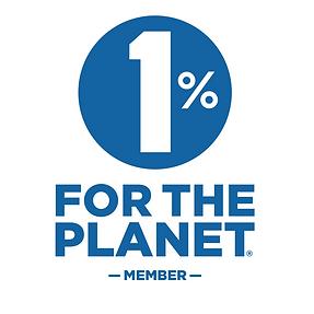 logo 1% carré.png