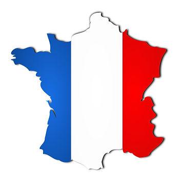 Carte France jpeg.jpg