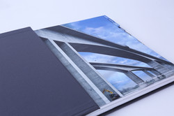 custom, book, print, design