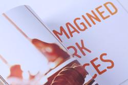 booklet, print, design, Sydney
