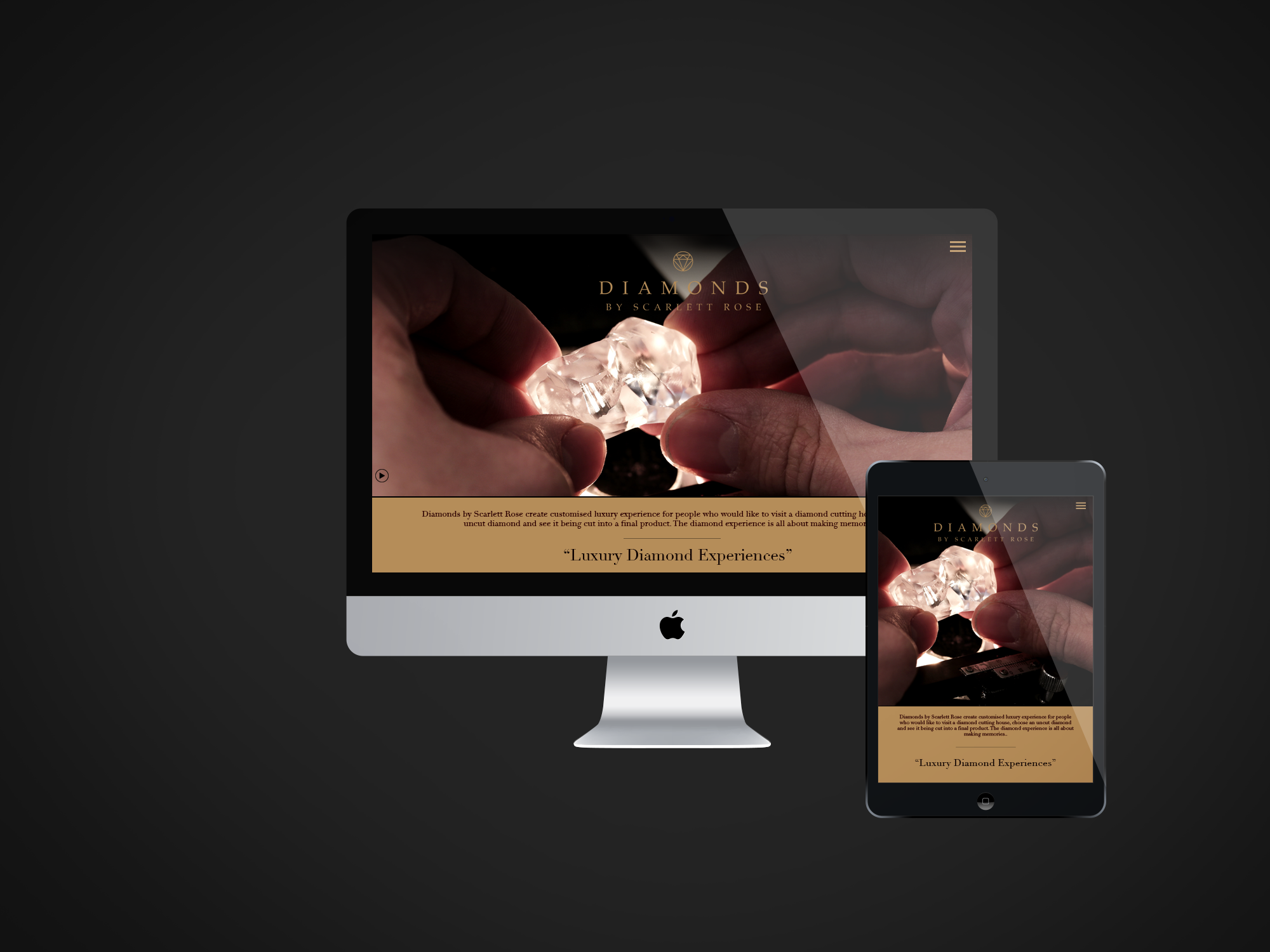 Website design, Responsive, Sydney