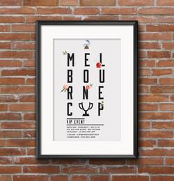 poster, design, print, Sydney