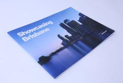 design, print, production, Sydney