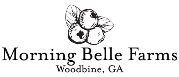morning_belle_logo_1c.jpg