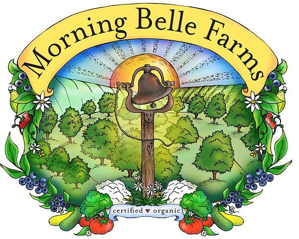morning_belle_logo_original_HR.jpg