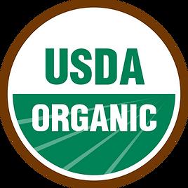 2000px-USDA_organic_seal.svg.png