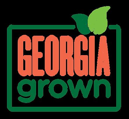 GeorgiaGrown_NoBackground.png