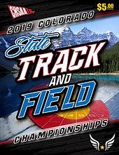2019 CHSAA Track & Field.jpg