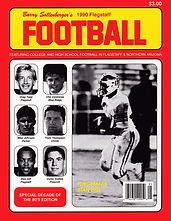 1990 Flagstaff PSFB Front Cover.jpg