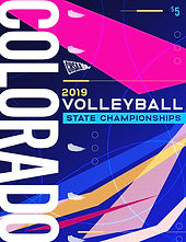 2019 CHSAA Volleyball Cover.jpg